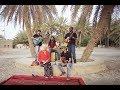Ghazi & The Jam Collective ft. Joss Stone - Oman