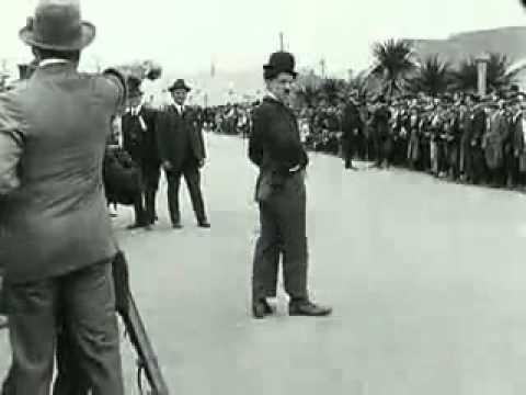 Xem phim Hài saclo tuyển chọn – Charlie Chaplin » Xem phim Download phim   WWW XEMPHIM TV