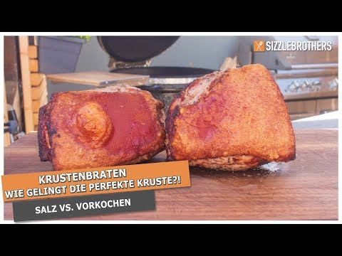 Sizzle Brothers Spareribs Vom Gasgrill : Sizzle brothers traveler video
