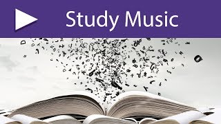 Concentration Music for Deep Focus   Improve Exam Sessions with Instrumental Background