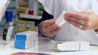 UNITONE, UVEBLOCK, RUBORIL ISIS Pharma Natural-Herbs-Market