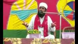 vuclip Qari Saeed Ahmad Chishti Of Muzaffargarh (5.1)