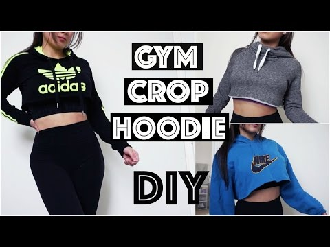 diy-workout-crop-hoodie-for-the-gym---fun,-simple-and-cheap!