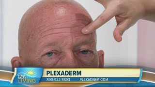 Get Rid of Fine Lines and Wrinkles (FCL Mar. 15)