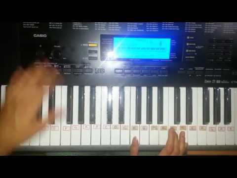 Golibar | kannada piano | background and theme