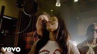 ChocQuibTown - Ay Dios (Official Video) ft. Carlos Vives