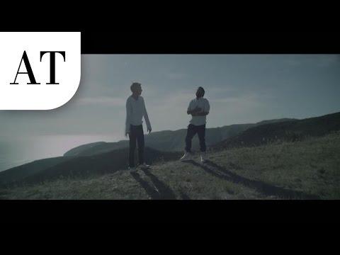 Adel Tawil feat. Matisyahu - Zuhause
