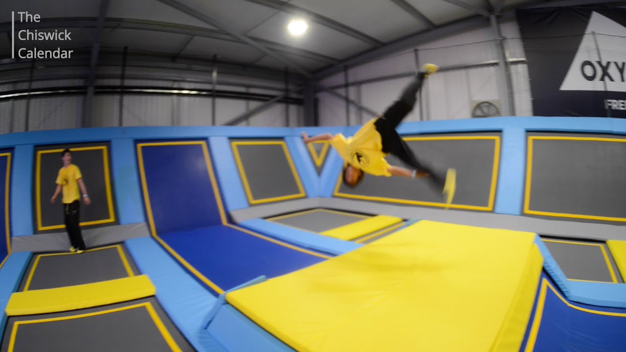 oxygen free jumping 02