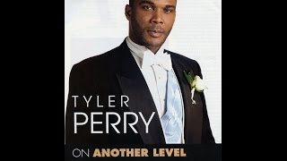"Tyler Perry!...no More Hiding In ""the Closet"" Its Time To Come On Out!!"