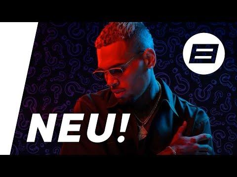 Neue Lieder ➤ NOVEMBER 2017 | Deutschland