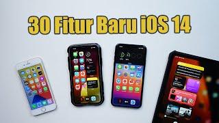 Setengah harga dapet unit baru RESMI! Unboxing iPhone 7 Plus!.