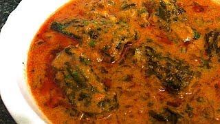 करेले की सब्जी तो बहुत खायी होगी पर ऐसी नहीं खायी होगी  I karele ki sabji I Bitter Gourd Recipe