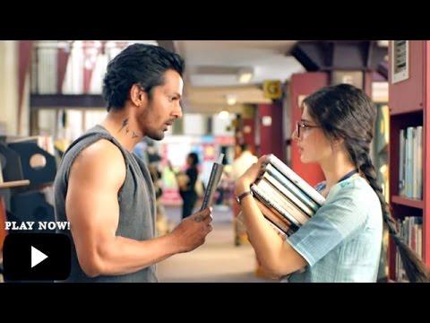 Sanam Teri Kasam Movie 2016 - Harshvardhan...
