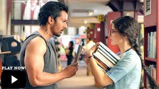 Sanam Teri Kasam Movie 2016 - Harshvardhan Rane - Mawra Hocane   Full Bollywood Movie Promotion