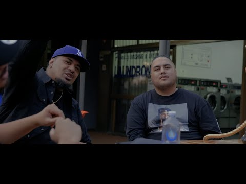 DJ Noiz - Amelia Ft. Kennyon Brown, Donell Lewis, Victor J Sefo