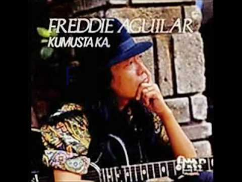 Freddie Aguilar - Pasko Na Naman (with lyrics)