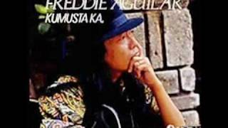 Freddie Aguilar - Pasko Na Naman (with lyrics)