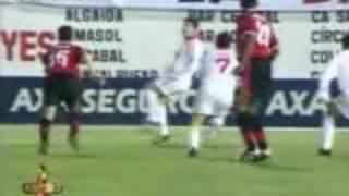 Organik Futbol - Unutulmaz Anlatımlar 10