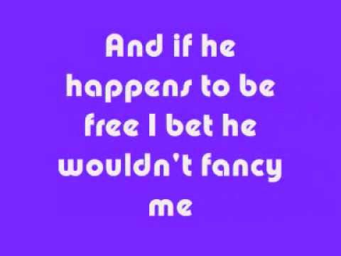 ABBA Money Money Money Lyrics