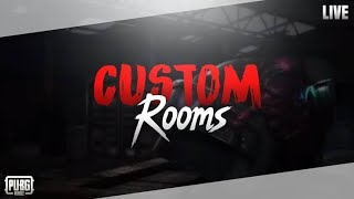 ìnsane Custom Scrims 💥💥 || pro team fight for Chicken 🔥 PUBGM ||Havoc #RazerStreamer