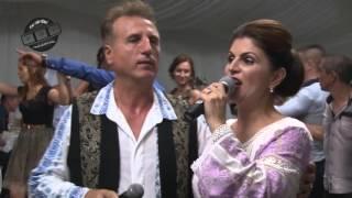 Mariana Ionescu Capitanescu si Constantin Enceanu -  Constantine, Constantine