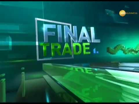 Final Trade: Know How The Market Performed On March 30, 2020