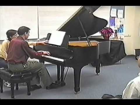 Doug McGrath Plays