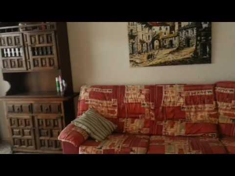"1 Bedroom Apartment in La Mata (Torrevieja) for rent ""revisit"""