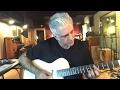 """Capture de la vidéo Mccoy Tyner Chords For Guitar """"modal Voicings"""""""