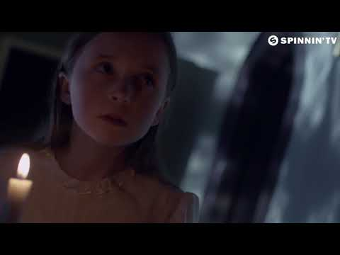 KSHMR The Spook ft BassKillers B3nte Official Music Video FREE DOWNLOAD