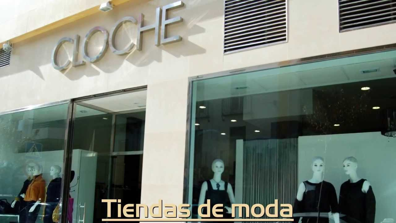 Decoracion de locales comerciales youtube - Decoracion locales hosteleria ...