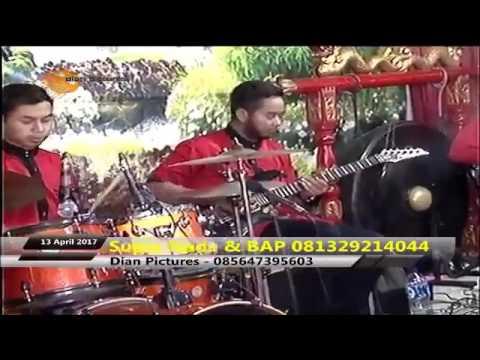 LUNGSET-Supra Nada,Live wates,Tegalrejo,Gondang