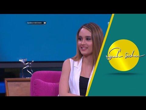 Cinta Laura Bangga Menjadi Warga Negara Indonesia