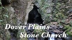 Dover Plains Stone Church
