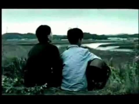 very beautyfull song on father & son relationship