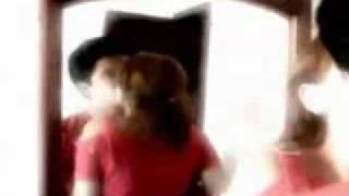 Most romantic Ecuadorian spanish song. Chris RIvera -Maldita Bruja- or -Fucking witch-
