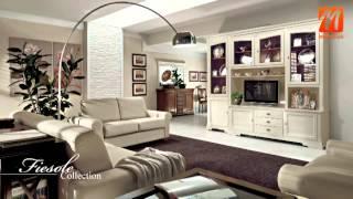 Итальянская мебель в Киеве, магазин салон элитной классической мебели в спальню, гостиную  столовую(, 2014-04-04T13:55:22.000Z)