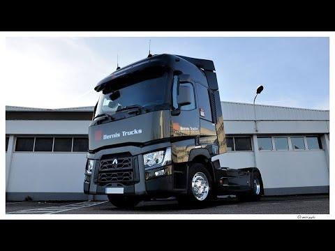 Renault Trucks T Официальный диллер, партнер. Гарантия 2 года. Евро 5. Евро 6.