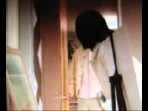 Смотреть корейский сериал киш сонатаси фото 583-425