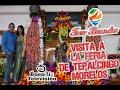 Video de Tepalcingo