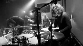 The Dead Weather - Jawbreaker  (Sea of Cowards).mp4