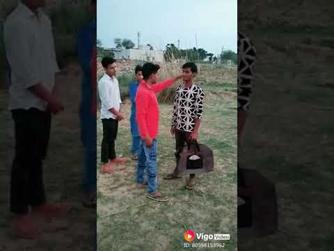 Ratnesh Kumar Sahni(6)