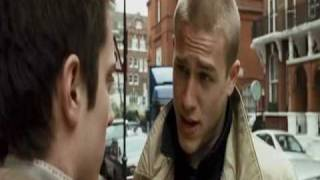 Green Street Hooligans part 2