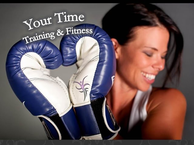 Reflex Bag Workout Fun Boxing Weight Loss Exercise Drills