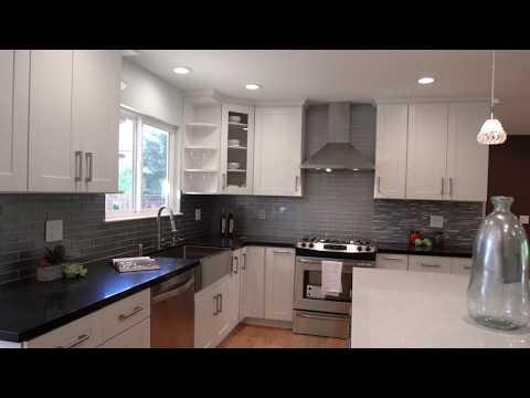 OFFICIAL VIDEO: 14198 Juniper Lane, Saratoga, CA. MLS#81679106 4K VIDEO