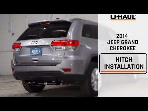 2014-jeep-grand-cherokee-trailer-hitch-installation