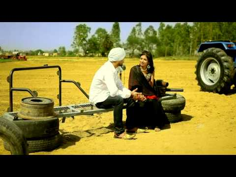 Official Song Makki | Amba Uppal | Yaar Patandar | Brand New Song 2012