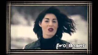 J Ax feat Bianca Atzei - Intro ( Twobrains Bootleg Remix )