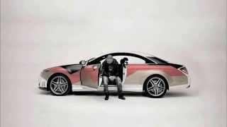 Fler, Kool Savas, Bushido - Das alles ist Deutschland ((Remix) mit Sebastian Krumbiegel)