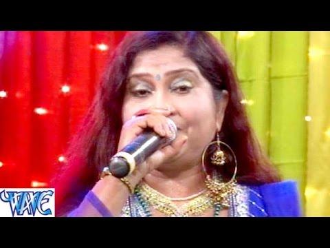 राजा छू के जनी छोड़ी बड़ा मन करता - Bhojpuri Nach Compition  - Bijali Rani - Bhojpuri  Nach Program